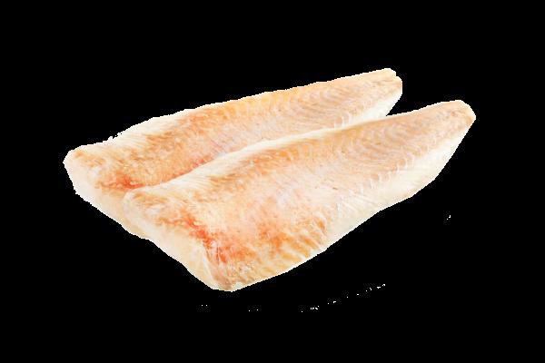 филе сайды купить оптом, рыба сайда