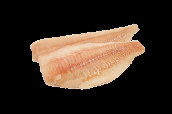 филе трески купить оптом, рыба треска